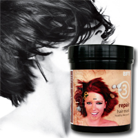 Repair Hair Mask - 200g