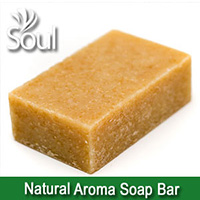 Aroma Soap Bar Sweet Berry - 100g