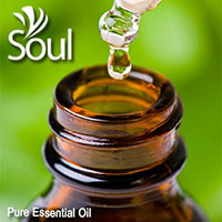Pure Essential Oil Neroli - 50ml