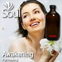 Essential Oil Awakening - 500ml
